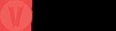 VillaTheme