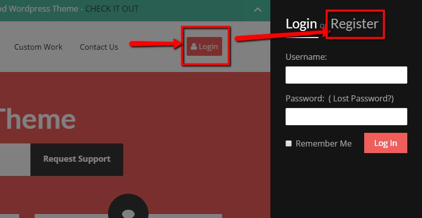 1.select-login