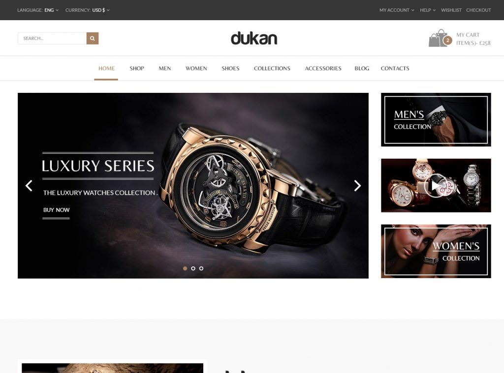 dukan_news_1