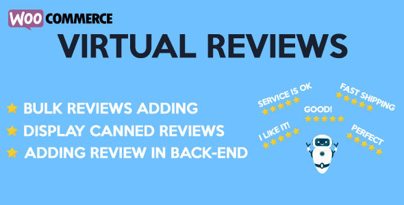 woocommerce reviews plugin