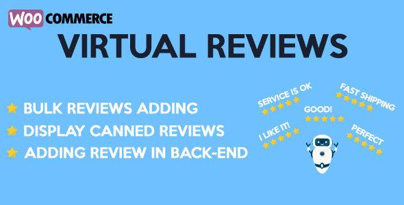 woocommerce reviews plugin