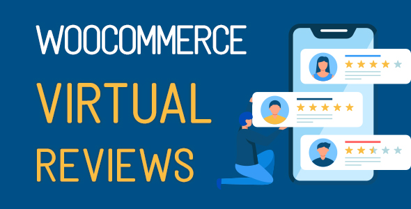 woocommerce-virtual-reviews-590x300