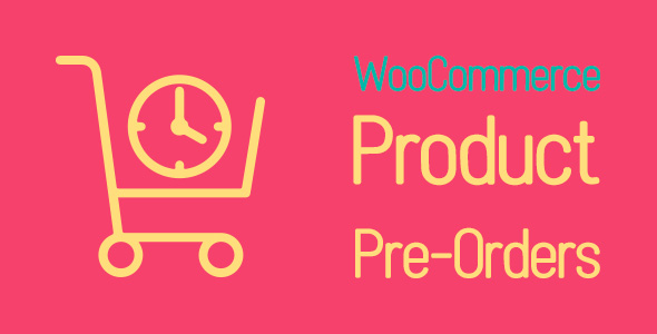woocommerce-product-pre-orders